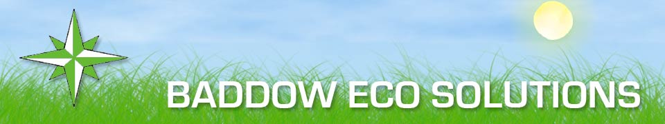 Baddow Eco Solutions